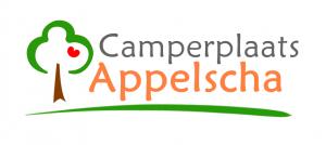 Camperplaats Appelscha